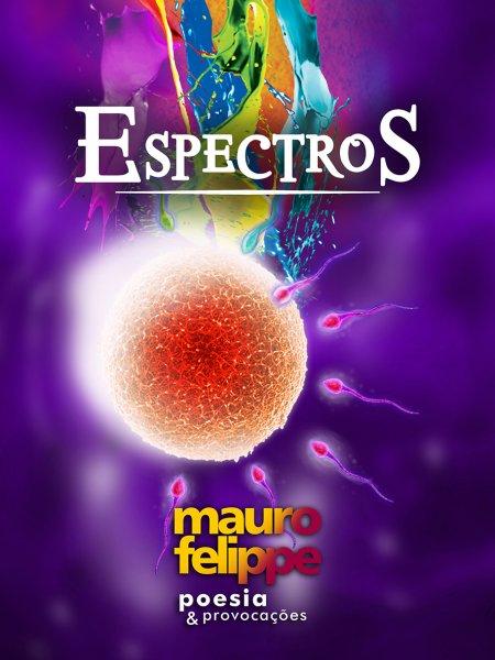 capa-espectros